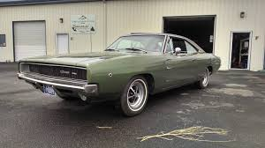 1968 Dodge Charger 383 4-Speed On EBay   Mopar Blog Trucks Archives Pacific Coast Iron Used Heavy Equipment Dealer Sutherland Chevrolet Nicholasville Ky 40356 Lexington Car East Ldon Car Recovery 247 Van Breakdown Vehicle Trucks Tow Entire Stock Of Tow For Sale Custom Truck Bed Carpet Best Resource Vehicle Scams Google Wallet Ebay Motors Amazon Payments Ebillme Texaco Station 1959 8 X 10 Photograph Ebay Cool Cars And Trucks Utility Vehicles Service N Trailer Magazine 1967 Chevy Truck From Fast Furious Is Up For Sale The Wheel Tire Page Honey Brook Fire Company Chester County Pennsylvania 33