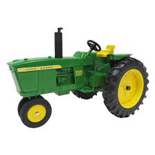1/16th John Deere 2520 Diesel Narrow Front Absolute Auction August 27th 2016 Trucks Vehicles Suvs Tool Storage John Deere Us Safes And Ca Black Truck Box Best Resource Trains Semis Theisens Home Auto Montezuma Crossover Toolbox Youtube Intertional Pro Series Vs Vault The Garage Journal Board 116 Big Farm Dealership Service Toy Lp67327 Parts Attachments To Extend The Life Of Your Tractor In