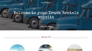 Truck Rentals Website Templates | GoDaddy Gateway Chevrolet In Fargo Nd Moorhead Mn Wahpeton North Man Truck Bus 7 Food Websites On The Road To Success Plus Your Chance Win Big Terra Nova Gmc Buick Suv Dealer St Johns Mount Outfitters Aftermarket Accsories Serving As Your Phoenix Peoria Vehicle Source Sands Atr Repair Surrey Bc Design By Seoteamca Seo Web Bob Johnson Rochester Chevy Uftring Washington Il New Chevrolets For Sale Used Cars All Star Sulphur The Lake Charles Rentals Website Templates Godaddy Automotive Guys