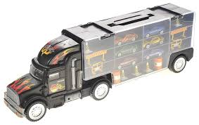 100 Toy Car Carrier Truck Amazoncom Transport Rier Includes 6 S