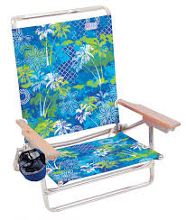 Rio Beach Classic 5 Position Lay Flat Folding Beach Chair Outdoor Portable Folding Chair Alinum Seat Stool Pnic Bbq Beach Max Load 100kg The 8 Best Tommy Bahama Chairs Of 2018 Reviewed Gardeon Camping Table Set Wooden Adirondack Lounge Us 2366 20 Offoutdoor Portable Folding Chairs Armchair Recreational Fishing Chair Pnic Big Trumpetin From Fniture On Buy Weltevree Online At Ar Deltess Ostrich Ladies Blue Rio Bpack With Straps And Storage Pouch Outback Foldable Camp Pool Low Rise Essential Garden Fabric Limited Striped