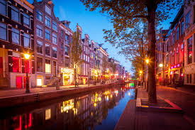 The Top 7 Coolest Tours To Do In Amsterdam | The Flying Pig 10 Rooftop Terraces In Amsterdam I Sterdam Skylounge 8 X Best Bars Dubai Travel Guide Top Dutch Food Restaurants Best 25 Bars Ldon Ideas On Pinterest England Ldon Best Restaurants Near Sterdam Central Station Awesome Perfect Beers Lottis Cafe Bar Grill The Hoxton And Pubs Where To Drink The Capital Aterdams Red Light District A New Guide Cnn Belushis