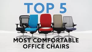 What's The Best Israeli Business Office Desk Chair For Under ... Bigzzia Pro Gt Recling Sports Racing Gaming Office Desk Pc Car Leather Chair Fniture Rest Kaam Monza Office Chair Lumisource Stylish Decor At Chairs Herman Miller 2022 Blue Pia Desk Affordable Pipe Series 106 By Piaval In Ding Collection For Martin Stoll Matteo Thun Vitra 55 Vintage Design Items Light And Shadow Photographer Ulin Home Brooklyn Department Name California State University Bakersfield Premium Grade Offices Waterfall City To Let Currie Group