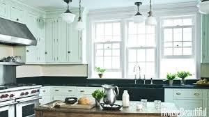 kitchen sink light fixtures large size of kitchen sink light