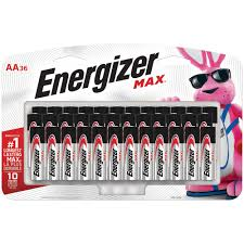 Energizer MAX Alkaline AA Battery (36-Pack) Fedral Batteries Plus Bulbs Printable Coupons Amazon Uae Coupon Code Up To 70 Off Promo Offers How Use A Samsung Online Coupons Thousands Of Codes Printable Sunday Riley Box Summer 2019 Review Travel Box Medic Batteries Coupon Promo Code Best 19 Tv Deals Honey Save Money On Purchases Cnet Walmart Cyber Monday 2018 Ads And Deals Walmartcom Lithium Rv Batteries Agm Flooded Rvgeeks Speak At The Chevrolet Service Part Specials In Bloomington Stm Discount Promotions
