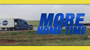 Dot Transportation Class A Regional Company Driver / No-Touch: A ... 155820926_33b867b9c9_bjpg Tennessee Dot Mack Gu713 Snow Plow Trucks Modern Truck Inventory Oilfield World Truck Trailer Transport Express Freight Logistic Diesel Faulkner Trucking Transportation 4 Prescription Drugs Are Added To Truck Driver Drug Tests Dot Sales News Nationwide Equipment Nyc And Commercial Vehicles T Disney Reliable Safe Proven