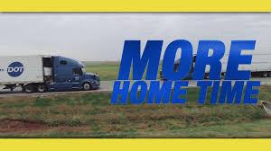 100 Southeast Regional Trucking Jobs Dot Transportation Class A Company Driver NoTouch A