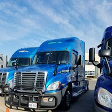 GrizlyNick OTR Trucker - Home | Facebook Over The Road Truck Driving Jobs Jb Hunt Driver Blog Employment Otr Pro Trucker Truckers Preco The Trucking Jobslw Millerutah Company Long Short Haul Services Best Available Experienced Cdl Drivers Longhaul Allways Transit Inc Bloomer Chamber Of Commerce A Guide To Saving Money Hubs Pinterest What You Need To Know About Being A Big Boys Can Get With Climb Credit