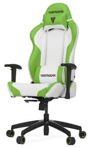 [WHITE/GREEN] Vertagear Racing Series S-Line SL2000 Gaming Chairs / 150KG  Weight Limit / Easy Assembly / Adjustable Seat Height / PENTA RS1 Casters /  ... Redragon Coeus Gaming Chair Black And Red For Every Gamer Ergonomically Designed Superior Comfort Able To Swivel 360 Degrees Playseat Evolution Racing Video Game Nintendo Xbox Playstation Cpu Supports Logitech Thrumaster Fanatec Steering Wheel And Pedal T300rs Gt Ready To Race Bundle Hyperx Ruby Nordic Supply All Products Chairs Zenox Hong Kong Gran Turismo Blackred Vertagear Series Sline Sl5000 150kg Weight Limit Easy Assembly Adjustable Seat Height Penta Rs1 Casters Sandberg Floor Mat Diskus Spol S Ro F1 White Cougar Armor Orange Alcantara Diy Hotas Grimmash On
