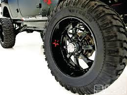 Jeep Wrangler 40 Inch Tires, 16 Inch Truck Rims | Trucks Accessories ...