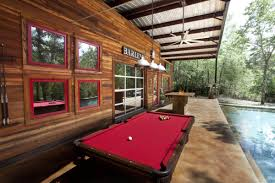 Covered Patio Bar Ideas by Pool House Bar This Is A Splendid Bar Area With An Outdoor Pool