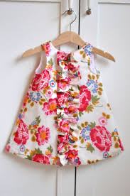 25 baby clothes patterns ideas sewing