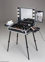 Nice Portable Makeup Vanity With Lights HD Vanity Cabinets