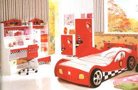 kinder schlafzimmer gebraucht kaufen 3 st bis 75 günstiger