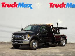 2018 FORD F450, Miami FL - 120987983 - CommercialTruckTrader.com Ford Dump Truck For Sale 1317 Ford F450 For Sale Nationwide Autotrader 2019 Super Duty Reviews Price New Work Trucks For In Leesburg Va Jerrys 2007 Flatbed Truck 2944 Miles Boring Or With 225 Wheels Bad Ride Offshoreonlycom 1996 Flat Dump Bed Truck Item J5581 2017 Xlt Jerrdan Mplng Self Loader Wrecker Tow Usa Ftruck 450 6 X Pickup Cversions Pricing Features Ratings And Sale Ranmca Crew Cab 2 Nmra