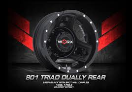 Worx Jeep And Truck Wheels In Canton - Autosport Plus Gearalloy Hash Tags Deskgram 18in Wheel Diameter 9in Width Gear Alloy 724mb Truck New 2016 Wheels Jeep Suv Offroad Ford Chevy Car Dodge Ram 2500 On Fuel 1piece Throttle D513 Find 726b Big Block Satin Black 726b2108119 And Vapor D569 Matte Machined W Dark Tint Custom 4 X Bola B1 Gunmetal Grey 5x114 18x95 Et 30 Ebay 125 17 Tires Raceline 926 Gunner Rims On Sale Dx4 Mesh Painted Discount Tire Hot 601 Red Commando Wgear Colorado Diecast
