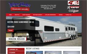 Featured Responsive Website Design – Creative Impressions Marketing Trailer Pulling Tips Survivalist Forum Arizona Trucking Associaton Yearbook 2014 2015 By Jim Beach Issuu Featured Responsive Website Design Creative Impressions Marketing Amazoncom Coverking Custom Fit Center 6040 Bench Seat Cover For Full Size Dodge Thread Archive Page 2 Expedition Portal Car Guys Paradise August Chevrolet Pressroom United States Avalanche Red Line Concepts Showcase Latest Accsories Polar A370 Activity Tracker With Continuous Heart Rate Amazonco Chevy Nscs At Daytona Media Day Aj Allmendinger Press Conf Fleet Transport Decjan 14 Orla Sweeney Business Know How Commerce Authority Helps With
