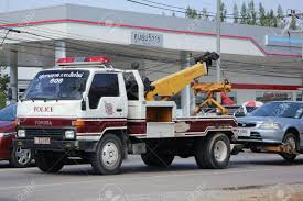CHIANGMAI, THAILAND -NOVEMBER 19 2015: Thai Police Tow Truck.. Stock ... Metropolitan Police Ford S331 Towtruck Gta5modscom Nypd Tow Truck In Brooklyn Ny Editorial Photo Image Of Agent Para Gta 5 Towing Company Hauls City Detroit Into Court Over Yanked Permit Result For Police Tow Truck Motorized Road Vehicles In The My Best Top 6 Tonka Toys Inc Garbage Truck Police Car Ambulance Lego City Trouble 60137 Big W State Semi Pinterest Amazoncom Bigdaddy Medium Duty Friction Powered Super Search Towtruck Driver Wanted Murder 6abccom Man Tries To Rob Say