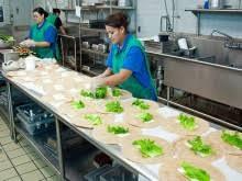 aide de cuisine aide pour les apprentis mineurs dernière nouvelle