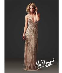 1920s formal dresses gatsby vintage prom and prom