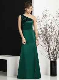 dark green dresses formal image collections formal dress maxi