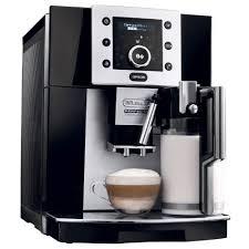 Delonghi ESAM5500B Perfecta Digital Super Automatic Espresso Machine