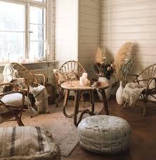 4er rattan lounge mieten in köln nimmplatz
