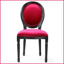bureau fushia chaise fushia 30 beau disposition chaise fushia chaise fushia chaise
