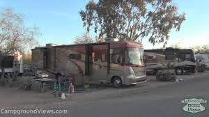 CampgroundViews.com - Mesa / Apache Junction KOA Apache Junction ... Apache Junction Food Bank Desperate For Dations After Refrigerated Suspect Crashes Stolen Truck Into Home Intertional Trucks In Az For Sale Used Chamber Of Commerce Pickup Only Delightful Work Truck News Dodge Ecodiesel Classic American 1961 Mack B61 Editorial Image The Witches Inn Custom Rig Wins Big At Mats 2018 Trucks Only Cars Dealer Elegant Features 1948 1960 Fargo Desoto 2003 Gmc Topkick C4500 Arizona Carrying Budweiser Clyddales Stock Public Surplus Auction 2120314