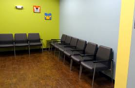 Healthcare Vinyl Grade Waiting Room Seating, Pediatrician's ... Hot Selling Delivery Pmature Infant Incubator With Baby Skin Mode Hospital Waiting Room Chairs Buy Chairsdelivery Japan With Children Travel Guide At Wikivoyage Cheap Fniture Reception Meeting Or Our Dental Clinic Team Lucerne Csultation Dr Report B Stock Illustration Banji Dds Affordable And Colorful Best Paint Holliston Pediatric Group By Chic Redesign Kid Friendly Charming For Medical Offices In What Its Like To Be A Young Adult Childrens