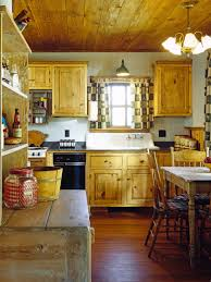 100 Ranch House Interior Design The Best 1990s Trends We Love Architectural Digest