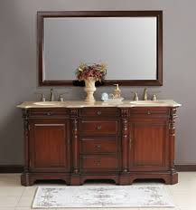 72 Inch Double Sink Bathroom Vanity by The Popular Double Sink Bathroom Vanity U2014 Liberty Interior