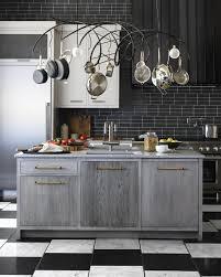 Modern Tile Backsplash Ideas For Kitchen Modern Kitchen Tiles Backsplash Ideas Wall And Floor