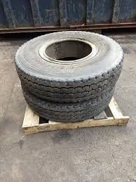 Tire And Rim | Trucks Parts For Sale Hub Trucks Parts For Sale Dealer 109 Door Assembly Front Truck Used Cstruction Equipment Buyers Guide Flywheel Transfer Case Axle Beam Front Lull 644tt34 Lift Truck Engine For Sale Camerota Zf Case Newholland Enfield