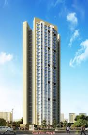 100 Casa Viva Go Green Lodha Thane Cost Effective Sustainable Solutions