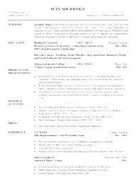 Download Now Cute College Golf Coach Resume Inspiration Of Free Professional Example Caddy