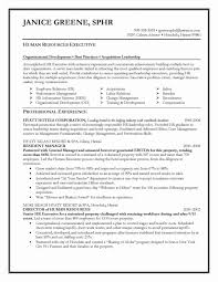 General Resume Objective Examples Resume Objective Examples ... Generic Resume Objective The On A 11 For Examples Good Beautiful General Job Objective Resume Sazakmouldingsco Archives Psybeecom Valid And Writing Tips Inspirational Example General Of Fresh 51 Best Statement Free Banking Bsc Agriculture Sample 98 For Labor Objectives No Specific Job Photography How To