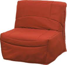 canapé convertible une personne articles with fauteuil convertible lit 1 place ikea tag canape avec