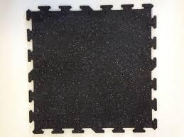 cwf flooring inc in palmdale ca 38325 6th st e palmdale ca