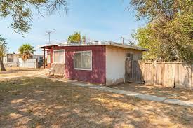 104 Mojave Desert Homes Ca For Sale Ca Real Estate Trulia