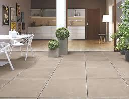 new floor tiles interior home design