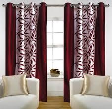 Curtain Materials In Sri Lanka by Curtains U0026 Accessories Buy Curtains U0026 Accessories Online At Low