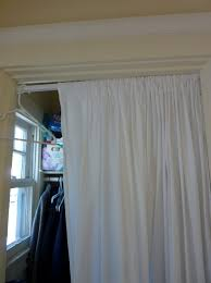 Swing Arm Curtain Rod Walmart by Closet Rods Walmart Gallery Of Matching Bathroom Window And
