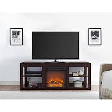 Wooden Designer Shelf Pet Society by Tv Stands U0026 Entertainment Centers You U0027ll Love Wayfair