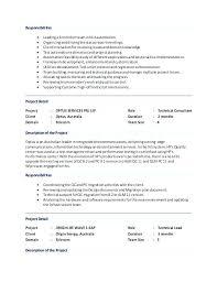 Dental Receptionist Resume Example Office Sample