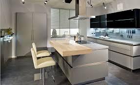 devin lüchen münchen küchenstudio küchenplanung musterküchen