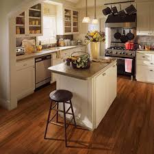 Sams Club Laminate Flooring Cherry by 1 80 Per Sq Ft At Sams Club Traditional Living Russett Oak