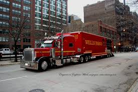 Big Fan Of Wells Fargo Stagecoach Teams | Touring The Country In ... Quest Global Inc The Tesla Truck Is Elon Musk Pulling Wool Over Our Eyes Alternative Fuels Continues Transportation Sector Report Dianne Camp Cporate Parts Codinator Us Xpress Enterprises Ron Gurski Owner Trailer Linkedin Andrews Auto Freighters Paccar Daf Pokmon Is A Straightforward Switch Sport With Lame Freeto Foodgrade Tank Truck Industry Foodliner Bulk Transporter For Success Home Facebook Amazons Entrance Into Transport All About Efficiency