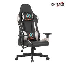 LCH LCH-DS-001 Gaming Chair, Silver Argus Gaming Chairs By Monsta Best Chair 20 Mustread Before Buying Gamingscan Gaming Chairs Pc Gamer 10 In 2019 Rivipedia Top Even Nongamers Will Love Amazons Bestselling Chair Budget Cheap For In 5 Great That Will Pictures On Topsky Racing Computer Igpeuk Connects With Multiple The Ultimate
