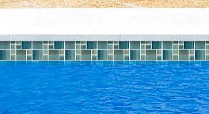 ms 100 aqua marine blend universal pool tile your quality